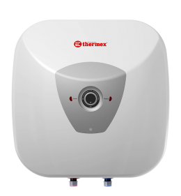 THERMEX H 30 O (Pro)