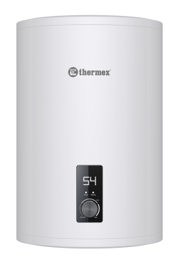 THERMEX SOLO 30V